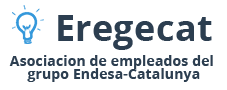 Logo Promoten Serveis